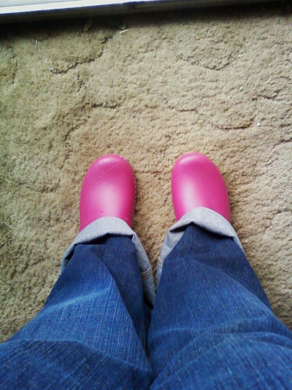 pink find paris hilton blowjob