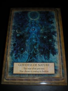 summer solstice definition