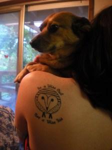 seattle tattoos