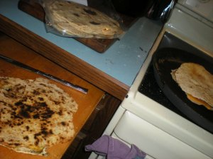 craig's list appliances, cheese tortillas