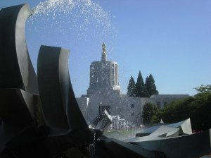 state fountains