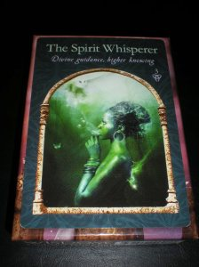 oracle cards, divine wisdom, higher knowledge