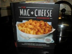 mac+cheese