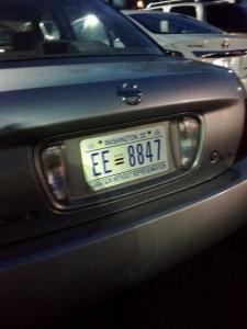 dc plates