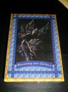 """Parenting and Children"""