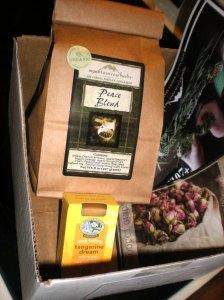 mountainrose herbs