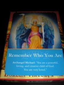 archangel michael, saint michael the archangel