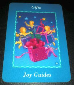 joy guides