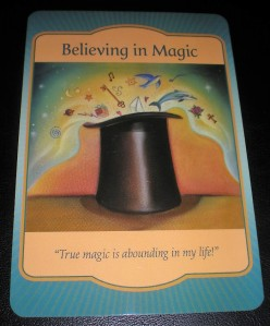 magick is real